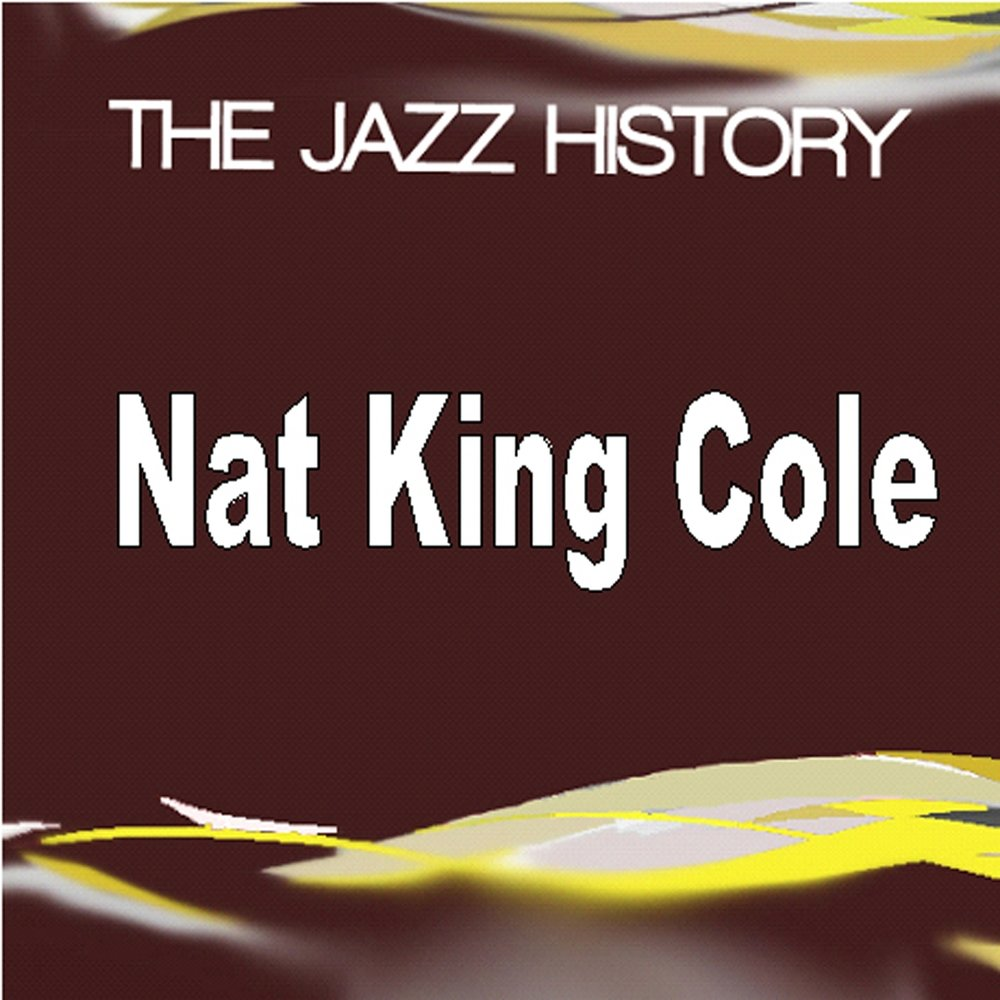 The nat king cole trio - the macgregor years,(1941)1945 4cd, box set (1995) mp3