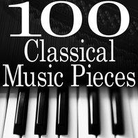 100 Classical Music Pieces: Essential Solo Piano Classics — Piano Music Unlimited