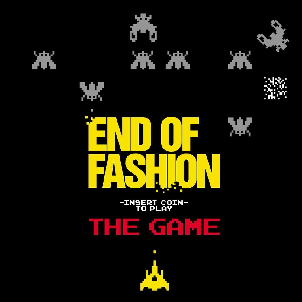 End of fashion o yeah download mp3 News ARTIST direct