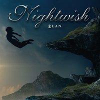 Élan — Nightwish