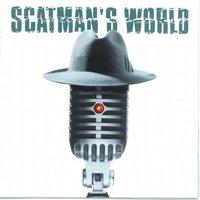 Scatman