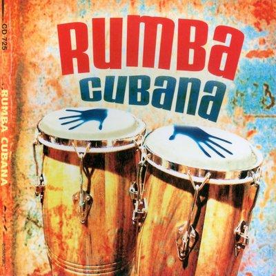 Antolog0eda de la m0fasica cubana-salsa cubana