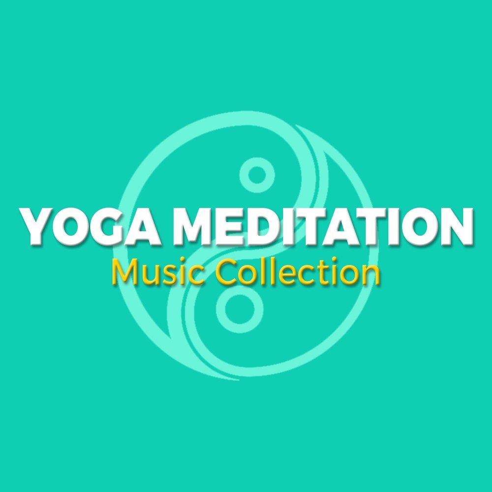 Yoga feelings - meditation band