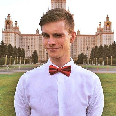 Дима карташов-ушел в себя а там ты скачать.