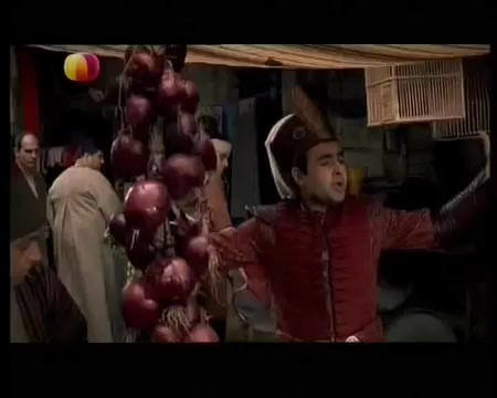 Султан сулейман бигсинема #7