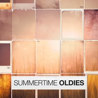Summertime Oldies — сборник