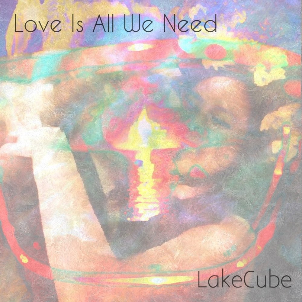 love is all we need All we need is love is a song recorded by australian singer and songwriter ricki-lee coulter it was released as a digital extended play on 2 may 2014.