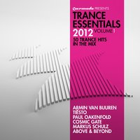 Trance Essentials 2012, Vol. 1 — сборник