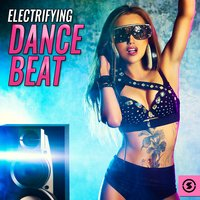 Electrifying Dance Beat — сборник