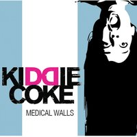 Medical Walls — Kiddie Coke