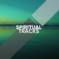 Spiritual Tracks for Ultimate Yoga Experience — yoga music club