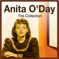 The Collection — Anita O'Day