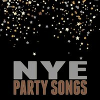 New Years Eve Party Songs — сборник