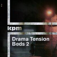 Лейбл KPM Main Series на Яндекс Музыке