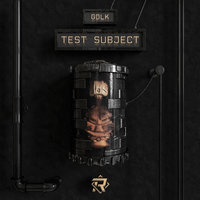 Test Subject — Gdlk