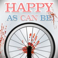 Happy as Can Be — Rockit Gaming, Rockit
