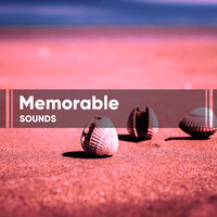 Memorable Sounds — Calming Music