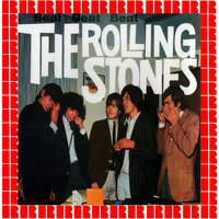 The Rolling Stones BBC Radio Sessions 1963-65 — The Rolling Stones