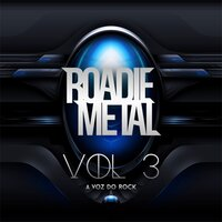 Roadie Metal, Vol. 03 — сборник