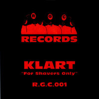For Shavers Only — Klart