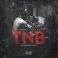 T N B, Vol. 1 — Triple N Beat