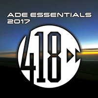 ADE Essentials 2017 Compilation — сборник