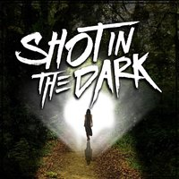 Shot in the Dark - EP — Shot in the Dark