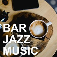 Bar Jazz Music — сборник