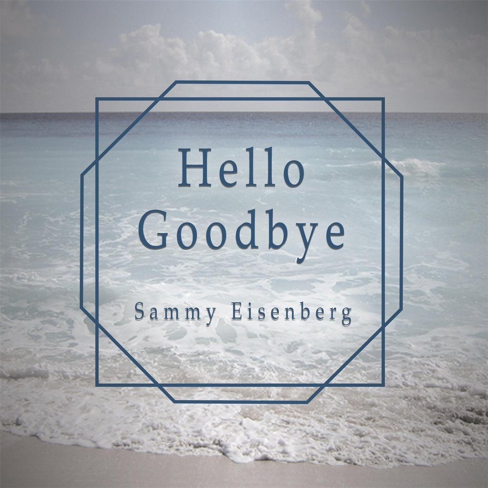 "hello goodbye ""hello, goodbye"" is a song by the english rock band the beatles, written by paul mccartney and credited to lennon–mccartney backed by john."