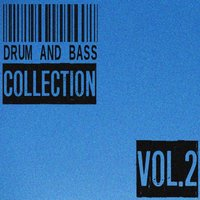 Drum and Bass Collection, Vol. 2 — сборник