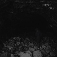 Nothingness Is Not A Curse — Nest Egg