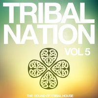 Tribal Nation, Vol. 5 — сборник