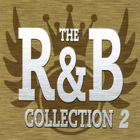 R & B Collection, Vol. 2 — сборник