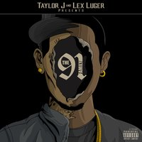 The 91 Family — Lex Luger, Taylor J