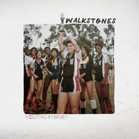 Youths in Brief — Walkstones