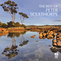 The Best of Peter Sculthorpe — сборник