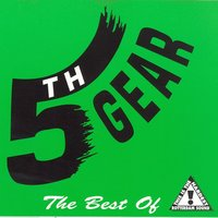 The Best of 5th Gear Records — сборник
