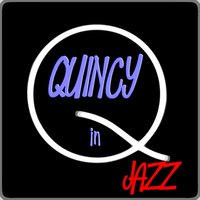 Quincy in Jazz — Ray Charles, Quincy Jones & Roy Haynes, Sarah Vaughan, Dinah Washington, Art Farmer Septet