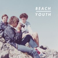 Singles — Beach Youth