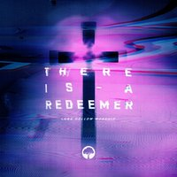There Is a Redeemer — Long Hollow Worship