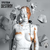 Destroy — Spektrum