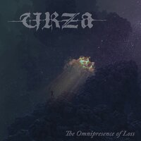 The Omnipresence of Loss — Urza