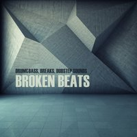 Broken Beats: Drum&bass, Breaks, Dubstep Sounds — сборник