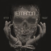 Bitter Thought — Emanon