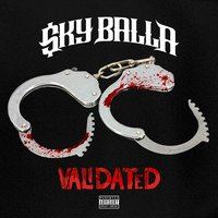 Validated — Sky Balla