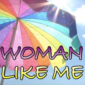 100 Massive Rep - Woman Like Me Workout Mix