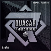 Quasar — Finderz Keeperz