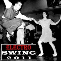 Electro Swing 2011 — Anni Anderson & Maurice Dean