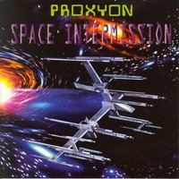 Space Intermission — Proxyon