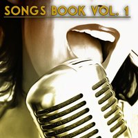 Songs Book, Vol. 1 — Джордж Гершвин